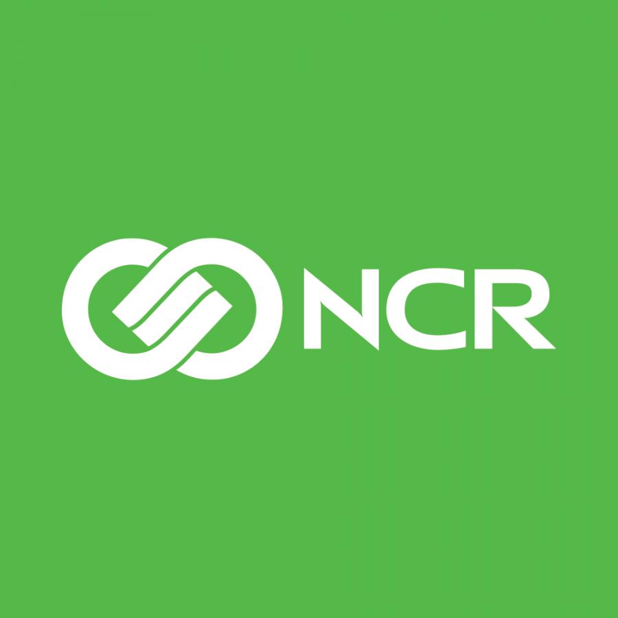 ncr-bb