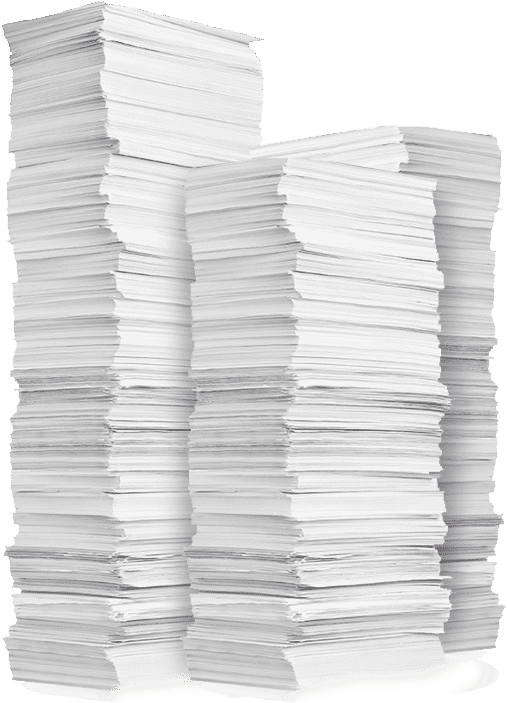 paper-stack