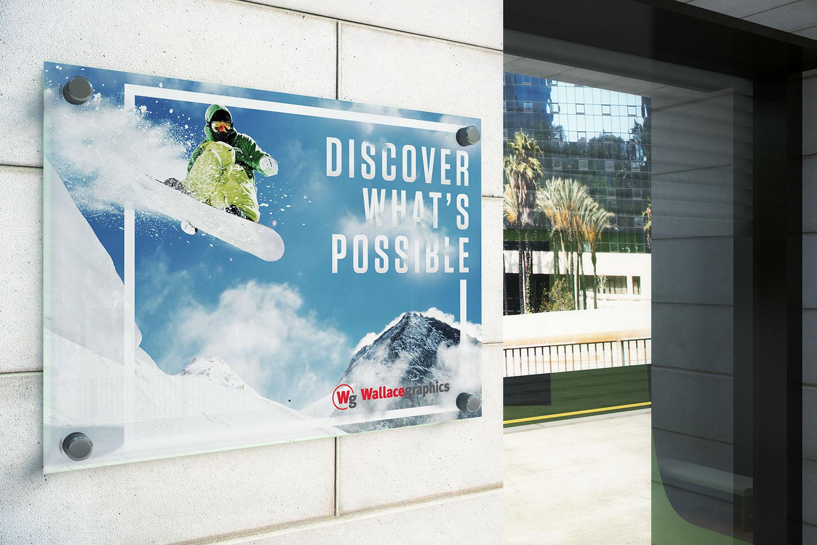plexiglass-prints