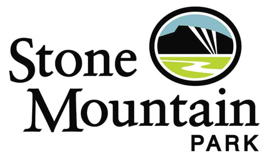 stone-mountain-logo