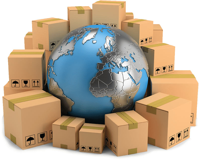 world-packages